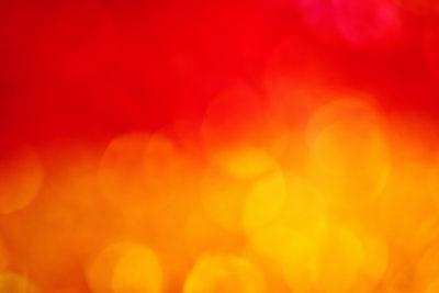 How to Use Heat for Fibromyalgia Pain